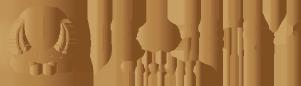 铝合金门窗品牌